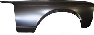 BNZFD01R-E