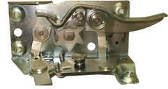 FD535501