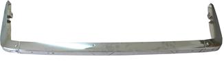 NSNBP01R-C