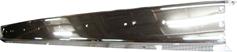 VWGBP02F-C