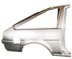 AE861